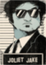 bluesbrothers Jake.jpg