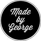 MBG_logo_online.jpg