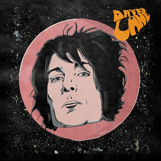 davey-lane-album-art.jpg