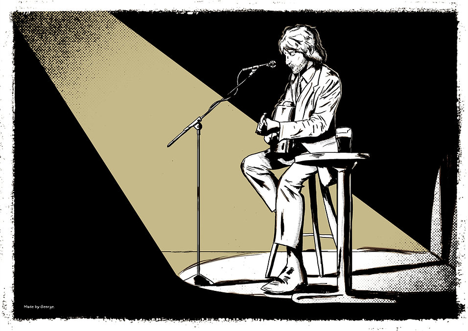 Tim on stage.jpg