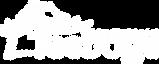 teeboge logo.png