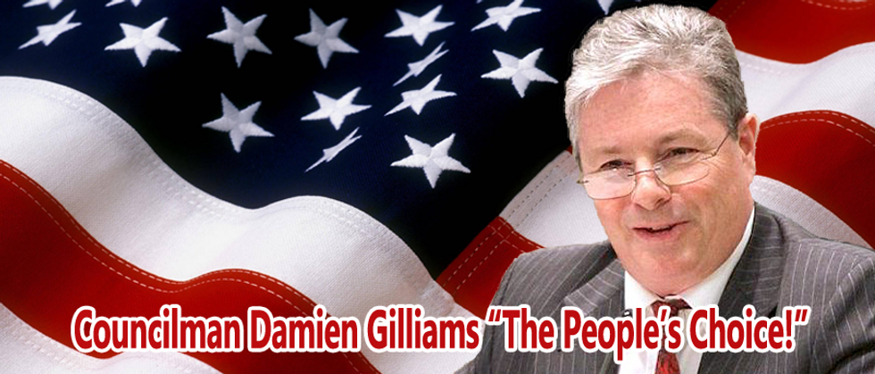 gilliams facebook cover20193.png