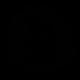 youtube_circle_black-512.png