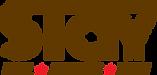 logo 270pix.png