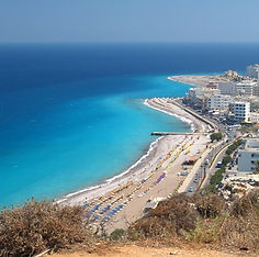 STAY apartment Rhodes Town, STAY rentals Rhodes Beach, STAY rentals rhodes,  STAY rentals rhodos, STAY rentals rhodos town, STAY Bed rhodes, STAY Bed rhodos STAY Bed rodos, STAY Bed rhodes town, STAY accommodation rhodes