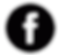 FacebookIconBlack.png