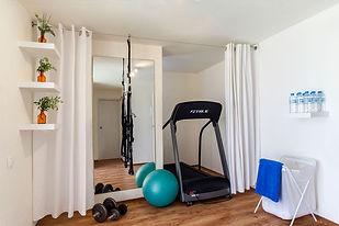 Gym-inside.jpg