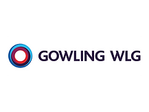 Gowling.png
