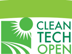 Sky Canoe selected as one of 2019's standout Cleantech Companies
