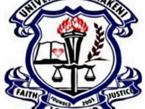 SkyCanoe and University of Makeni sign MOU