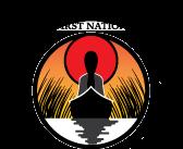 Sky Canoe and NNLP announce partnership