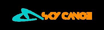 SkyCanoe_RGB.png