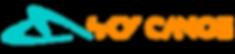 SkyCanoe_HEADER.png