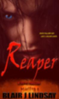 reaper final small.jpg