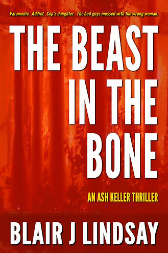 Beast Cover 5.jpg