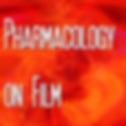 Pharmacology on film title.jpg