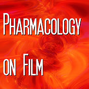 Pharmacology on film title.jpg