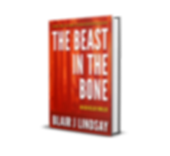 Beast cover mockup.png