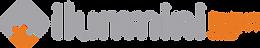 20170104 Logo II (1).png