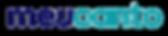 Logo branco - vetor.png