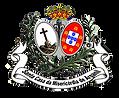 PNG scma logo.png