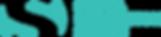 SIS_logotipo.png