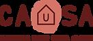 CA_U_SA_Logotipo1.png
