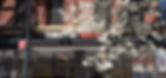 Screen Shot 2020-02-25 at 4.15.16 PM.png
