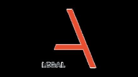 AL-LOGO-17_edited.png
