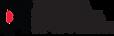 IPT_Logotipo.png