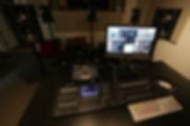 audio 217 board-gear & desk.jpg