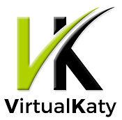 VirtualKaty2.jpeg