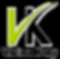 VirtualKaty2.png