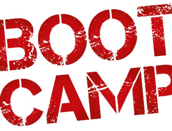 pick-up-korea-bootcamp.jpg