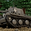 Thumbnail: Panzer 38(t) Instructions