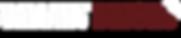 Logo_Long_inverted_darker.png