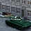 Thumbnail: IS-2 Instructions