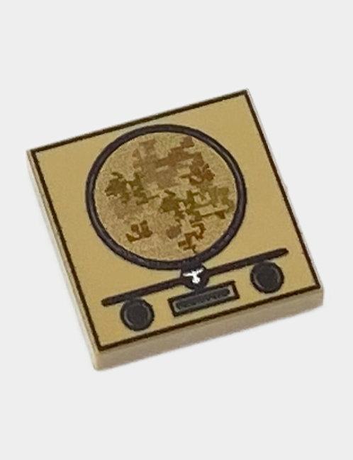 Volksempfänger (radio receiver)