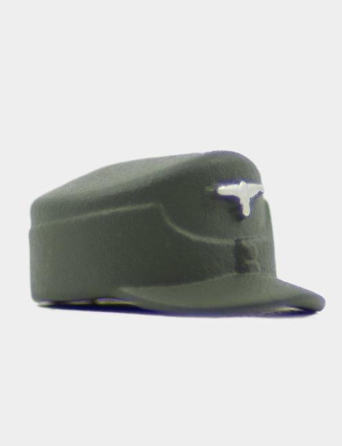 W// M43 Field Cap