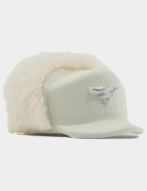 Luftwaffe Winter Field Cap