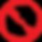 2000px-Age_warning_symbol.svg.png