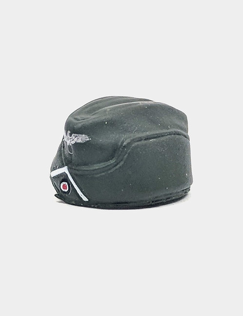 German Field Cap M34