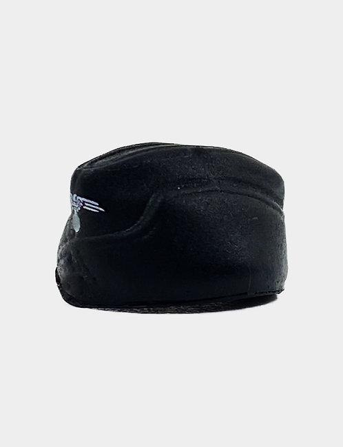 Field Cap M34 Black