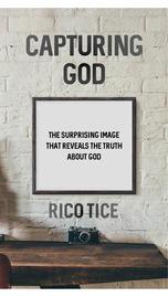 Capturing God