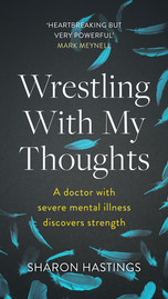 Wrestling With My Thoughts