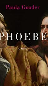 Phoebe- A Story