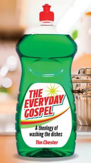 The Everyday Gospel