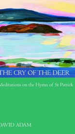 "£8.99 - The Cry of the Deer takes us more deeply into the prayer experience through a series of meditations leading into practical exercises in affirming the presence of God. These meditations are based on the eternal certainties of the Christian faith as acclaimed in the translation of the hymn of St Patrick known as ""The Deer's Cry"". They are designed to help us to experience faith not merely as a creed but as a vital, living relationship with God that touches every aspect of our lives.   The Revd Canon David Adam is one of the best-loved figures of Celtic spirituality. The author of many successful books, he was for 13 years Vicar of the Holy Island of Lindisfarne. He continues to lecture, speak and act as a spiritual director."