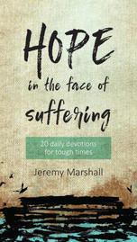Hope in the Face of Suffering