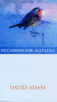 Occasions for Alleluia